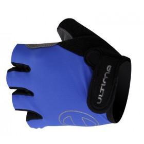 ULTIMA handschoen FOCUS 3 Blauw
