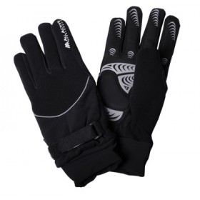All Active Handschoen Waterproof