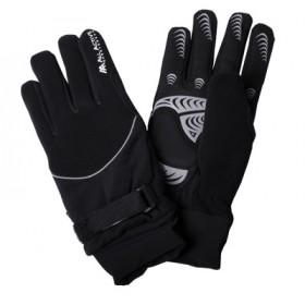 All Active Handschoen Waterproof