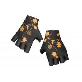 VERMARC Leggera Lady Glove Black