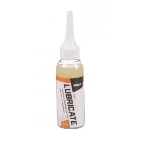 BIKE7 Lubricate Quick Wet 50 ml