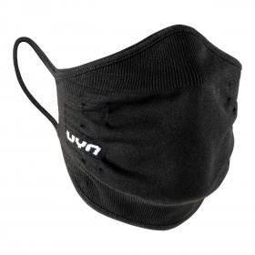 Uyn Community Mask Mondkapje - Zwart