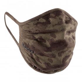 Uyn Community Mask Mondkapje - Camouflage