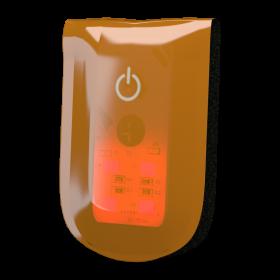 WOWOW MagnetLight Orange