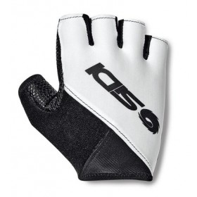 SIDI RC2 Summer Glove White