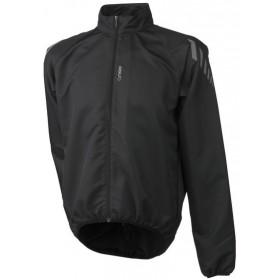AGU Niagara Jack Compact Black