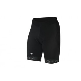 VERMARC Tinto Lady Short Black