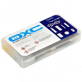 OXC puncture fix bandenplakset