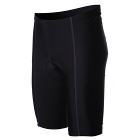 Paolo Short black