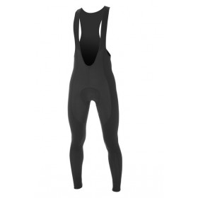 VERMARC PR.R Antivento Bibtight Black