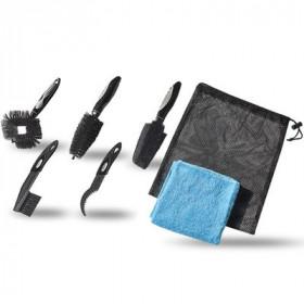 PRO 5 Brusher Set
