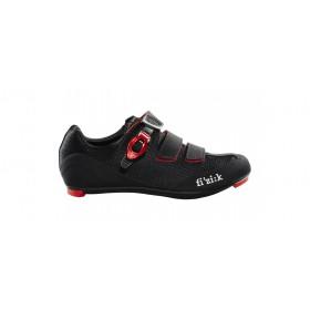 FIZIK R5 Race Fietsschoen Black Red (Actie)