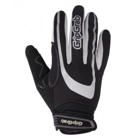 GripGrab Glove Raptor