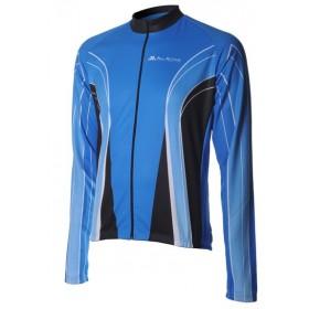 Ravenna Shirt LM Blue