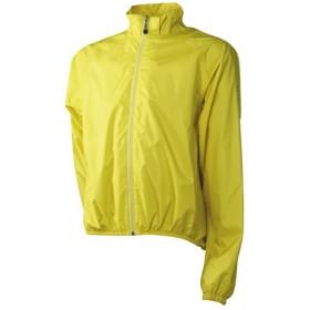 Veste de pluie Yellow
