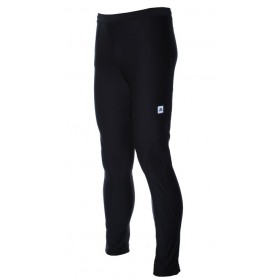Running 7/8 Broek men