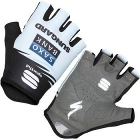Saxo Bank Race Team Glove