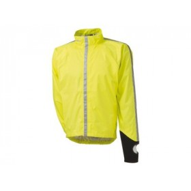 AGU Secco Pro Veste De Pluie Yellow