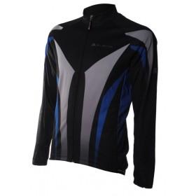 Torino shirt LM