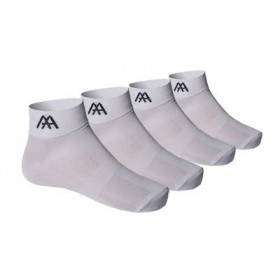 Sok Tactel White (4 Pack)