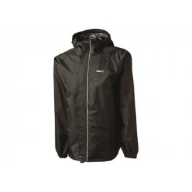 AGU Take Away Veste De Pluie Black