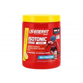 Enervit Isotonic Drink Lemon 420gr