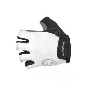 ULTIMA handschoen FOCUS 3 Wit