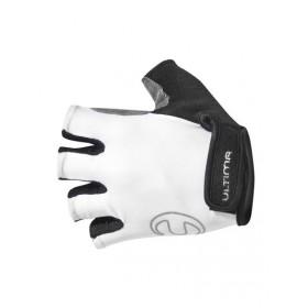 ULTIMA handschoen FOCUS 3 Wit