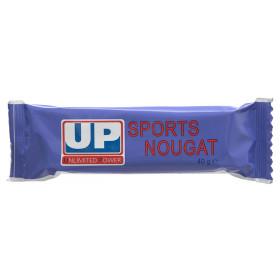 Up Sportnougat 40g