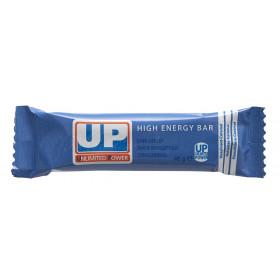 UP High Energy Bar 40g