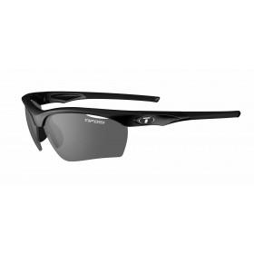 Tifosi vero fietsbril glanzend zwart