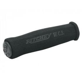 RITCHEY Wcs True Grip Black