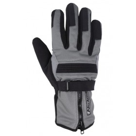 Waterproof Winterhandschoen Grey
