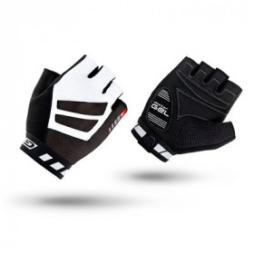 GripGrab Glove World Cup Black White '16