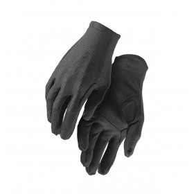 Assos Xc Ff Gloves Blackseries