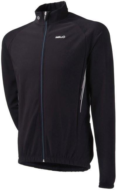 AGU Cipresa Shirt LM Black