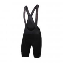 Sportful Total Comfort Bibshort - Black