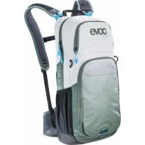 EVOC CC Backpack 16L White Olive