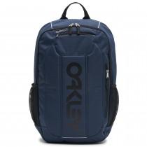 Oakley enduro 3.0 Rucksack 20L foggy blau