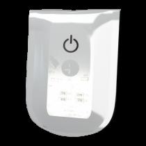 Raceviz Magnetlight White - Weiße LED