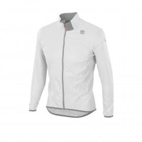 Sportful hot pack easylight Windjacke weiß