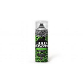 MUC OFF Chain Cleaner 400 ml