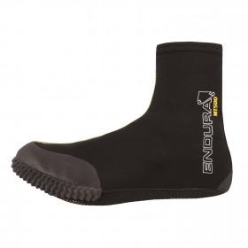 ENDURA MT500 II Shoecover Black