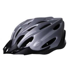 Helme mod 020 Matt Silver