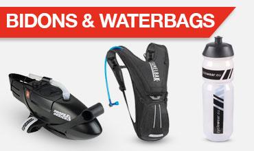 bidons-waterbags-categorie