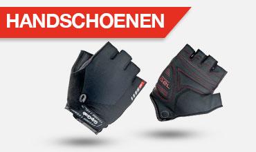 handschoenen-categorie