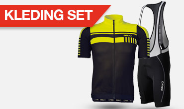 kleding-set-categorie